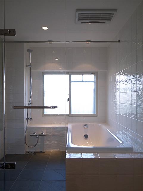 Nico bathroom1